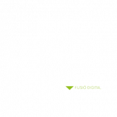 conill_logo_blanco