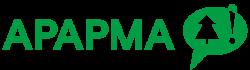 logo_apapma