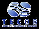 tecob-logo-1589973026