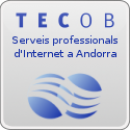 tecob_125_125_ca